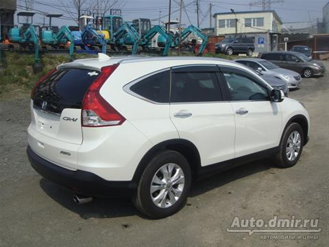 Honda cr v 2014 for Honda cr v incentives